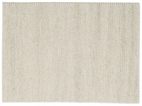 LIDO 285240A IVORY